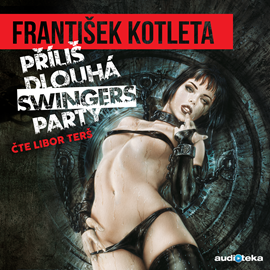 prilis dlouha swingers party duze.jpg