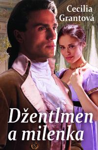 Džentlmen a milenka