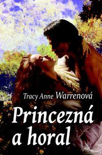 Princezná a horal