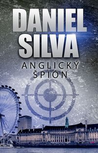 Anglický špión, 2. vydanie