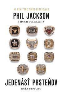 Jedenásť prsteňov