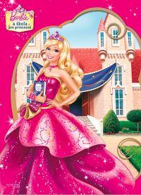 Barbie - Z rozprávky do rozprávky
