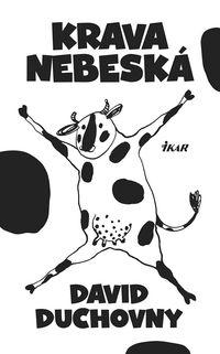 Krava nebeská