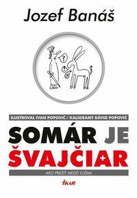 Somár je Švajčiar
