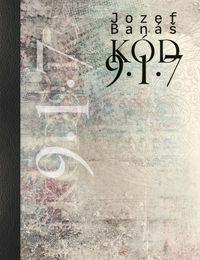 Kód 9 1 7