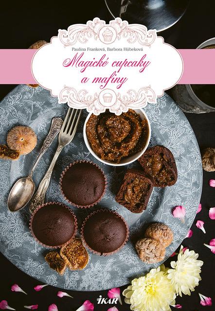 Magické cupcaky a mafiny