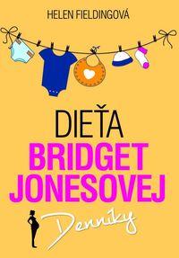 Dieťa Bridget Jonesovej