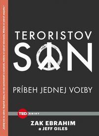 Teroristov syn