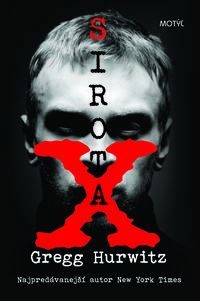 Sirota X