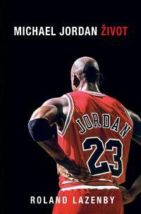 Michael Jordan: Život